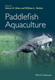 Paddlefish Aquaculture (0813810582) cover image