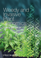 Weedy and Invasive Plant Genomics (0813822882) cover image