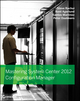Mastering System Center 2012 Configuration Manager (1118128982) cover image