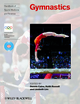 Handbook of Sports Medicine and Science, Gymnastics (1118357582) cover image