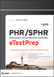 PHR/SPHR: Professional in Human Resources eTestPrep Downloadable Edition (1118469682) cover image