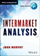 Intermarket Analysis (1118633482) cover image