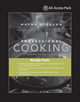 All Access Pack Recipes to Accompany Professional Cooking, 7th Edition (1118737482) cover image
