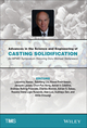 Advances in the Science and Engineering of Casting Solidification: An MPMD Symposium Honoring Doru Michael Stefanescu (1119082382) cover image