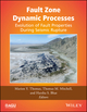 Fault Zone Dynamic Processes: Evolution of Fault Properties During Seismic Rupture (1119156882) cover image
