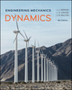 Engineering Mechanics-Dynamics, Enhanced eText, 9th Edition (1119390982) cover image