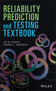 Reliability Prediction and Testing Textbook (1119411882) cover image