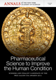 Pharmaceutical Science to Improve the Human Condition: Prix Galien 2011, Volume 1263 (1573318582) cover image