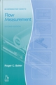 An Introductory Guide to Flow Measurement, 2nd Edition (1860583482) cover image