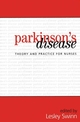 Parkinson's Disease: Theory and Practice for Nurses (1861563582) cover image