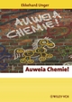 Auweia Chemie! (3527312382) cover image
