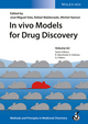 In vivo Models for Drug Discovery (3527333282) cover image