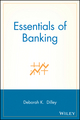 Essentials of Banking (0470170883) cover image