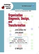 Baldrige User's Guide: Organization Diagnosis, Design, and Transformation, 2nd Edition Updated and Expanded for 2006 (0470460083) cover image