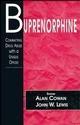 Buprenorphine: Combatting Drug Abuse with a Unique Opioid (0471561983) cover image