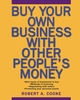 Buy Your Own Business With Other People's Money (0471694983) cover image