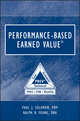 Performance-Based Earned Value (0471721883) cover image