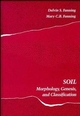 Soil: Morphology, Genesis, and Classification (0471892483) cover image