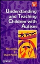 Understanding and Teaching Children with Autism (0471958883) cover image