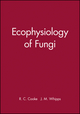 Ecophysiology of Fungi (0632021683) cover image
