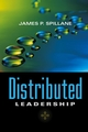 Distributed Leadership (0787965383) cover image