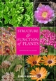Structure and Function of Plants