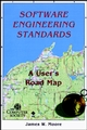 Software Engineerng Standards: A User's Road Map (0818680083) cover image