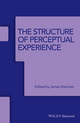 The Structure of Perceptual Experience (1119061083) cover image
