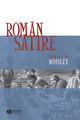 Roman Satire (1405106883) cover image
