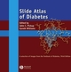 Slide Atlas of Diabetes: A Selection of Images from the Textbook of Diabetes, CD-ROM, 3rd Edition (1405126183) cover image