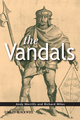 The Vandals (1405160683) cover image
