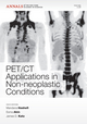 PET CT Applications in Non-Neoplastic Conditions, Volume 1228 (1573318183) cover image