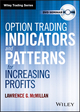 Option Trading Indicators and Patterns for Increasing Profits (1592800483) cover image