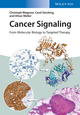 Cancer Signaling: From Molecular Biology to Targeted Therapy (3527336583) cover image