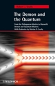 The Demon and the Quantum (3527406883) cover image