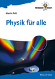 Physik für Alle (3527674683) cover image
