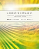 Computer Networks: Principles, Technologies and Protocols for Network Design (EHEP000983) cover image