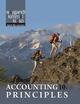 Accounting Principles, 10th Edition (EHEP001683) cover image
