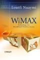 WiMAX: Technology for Broadband Wireless Access (0470028084) cover image
