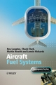 Aircraft Fuel Systems (0470057084) cover image