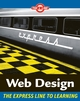 Web Design: The L Line, The Express Line to Learning (0470096284) cover image