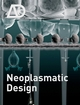 Neoplasmatic Design (0470519584) cover image