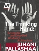 The Thinking Hand (0470779284) cover image
