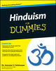 Hinduism For Dummies (0470878584) cover image