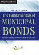 The Fundamentals of Municipal Bonds, 6th Edition (0470903384) cover image
