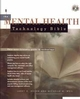 The Mental Health Technology Bible (0471176184) cover image