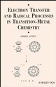 Electron Transfer and Radical Processes in Transition-Metal Chemistry (0471185884) cover image