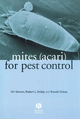 Mites (Acari) for Pest Control (0632056584) cover image