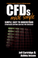 CFDs Made Simple: A Beginner's Guide to Contracts for Difference Success (0730375684) cover image