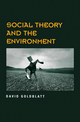 Social Theory and the Environment (0745613284) cover image